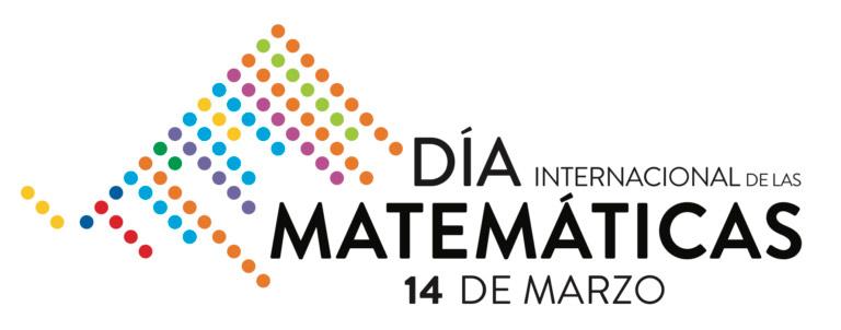 IDM – Día Internacional de las Matemáticas